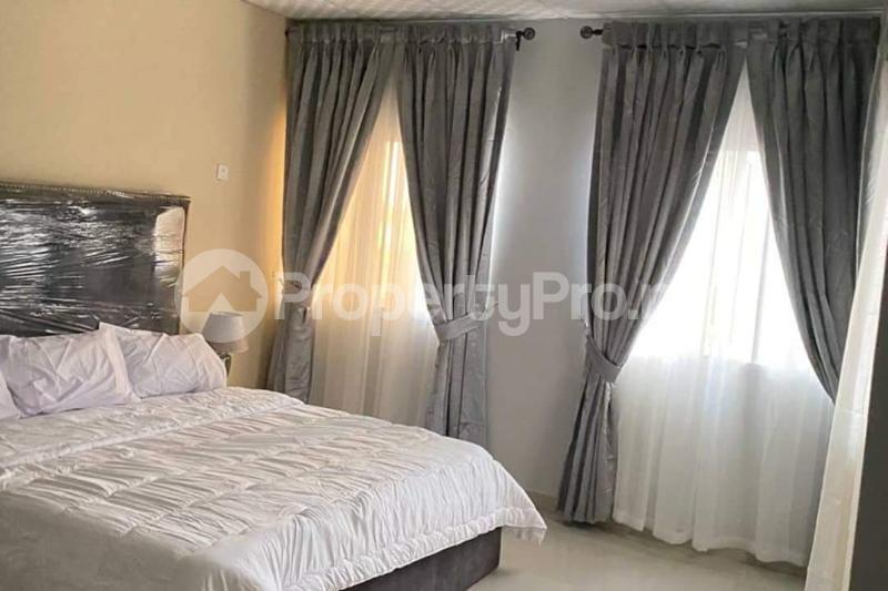 3 bedroom Semi Detached Bungalow House for sale - Bogije Sangotedo Lagos - 3
