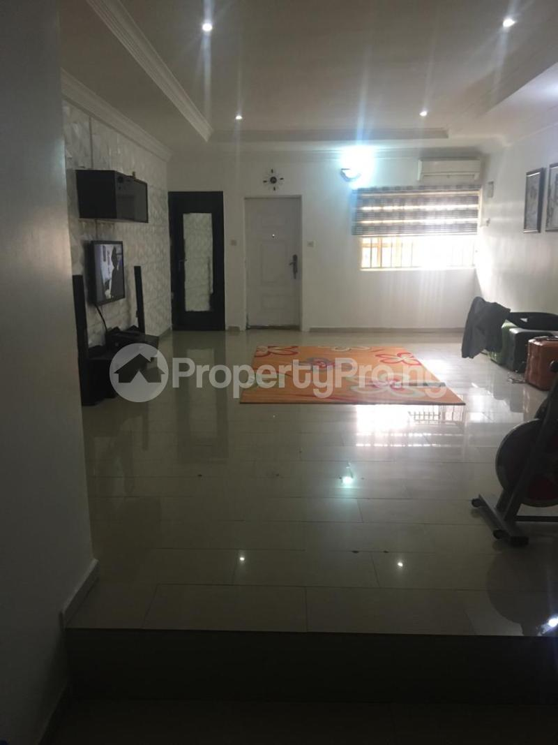 3 bedroom Semi Detached Bungalow for sale Golden Spring Estate, Lokogoma Abuja - 0