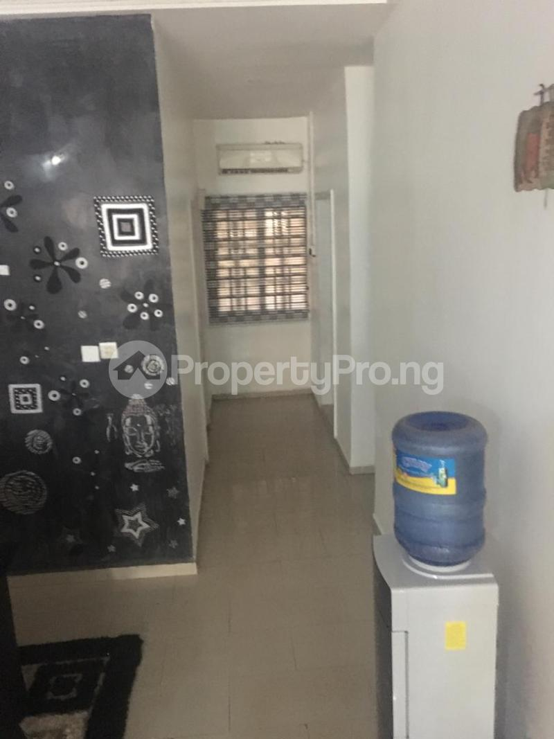3 bedroom Semi Detached Bungalow for sale Golden Spring Estate, Lokogoma Abuja - 2