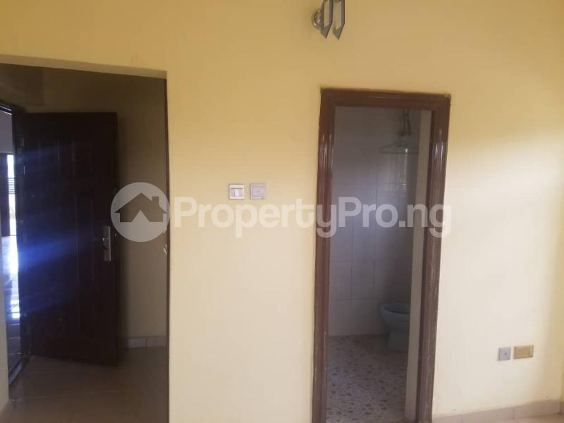 3 bedroom House for rent Sunny vale Estate Gaduwa Abuja - 2