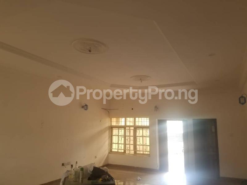 3 bedroom House for rent Sunny vale Estate Gaduwa Abuja - 0