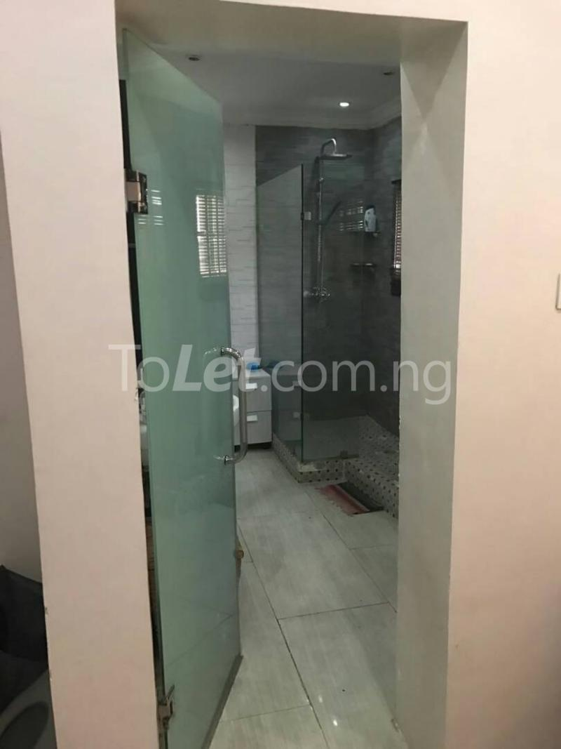 3 bedroom House for sale Harmony Estate Ifako-ogba Ogba Lagos - 16