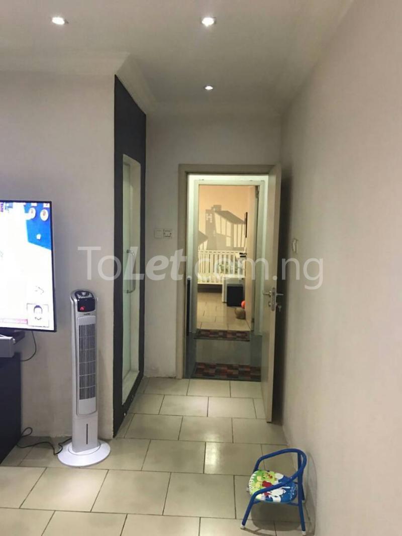 3 bedroom House for sale Harmony Estate Ifako-ogba Ogba Lagos - 5