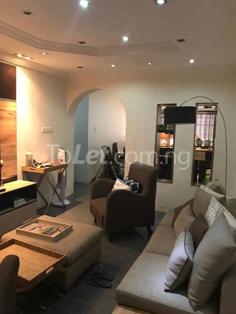 3 bedroom House for sale Harmony Estate Ifako-ogba Ogba Lagos - 6
