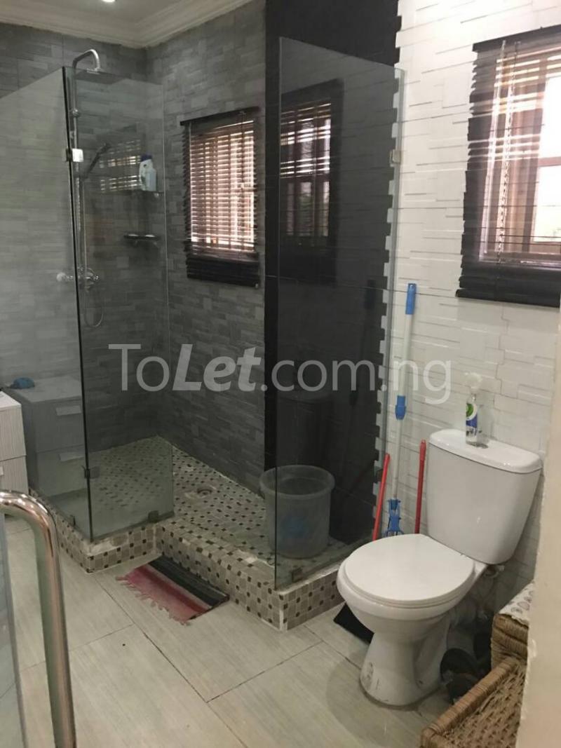 3 bedroom House for sale Harmony Estate Ifako-ogba Ogba Lagos - 15