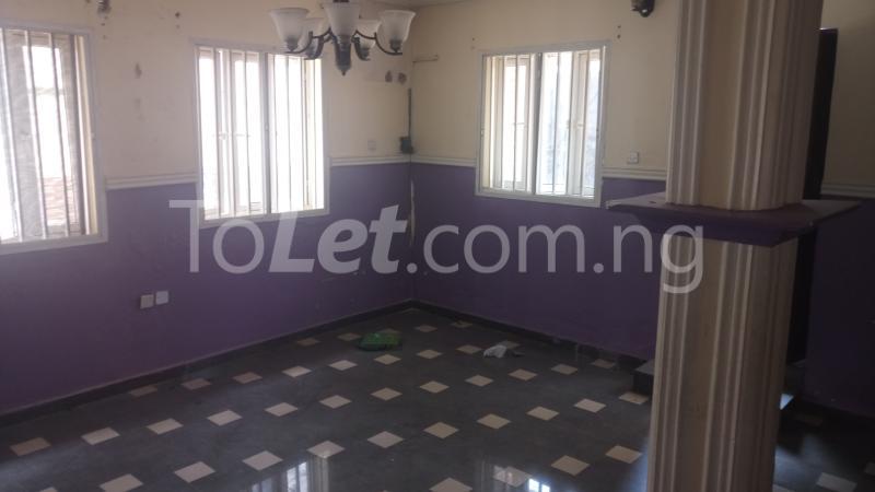 3 bedroom House for rent Magodo GRA Phase 1 Estate.  Magodo GRA Phase 1 Ojodu Lagos - 2