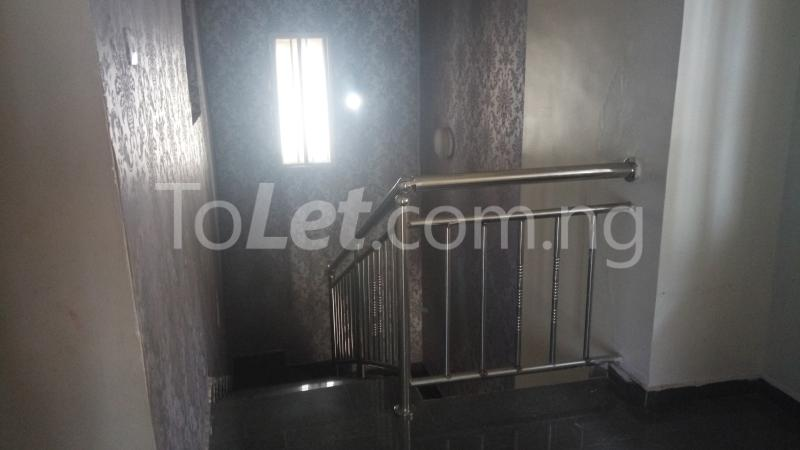 3 bedroom House for rent Magodo GRA Phase 1 Estate.  Magodo GRA Phase 1 Ojodu Lagos - 6