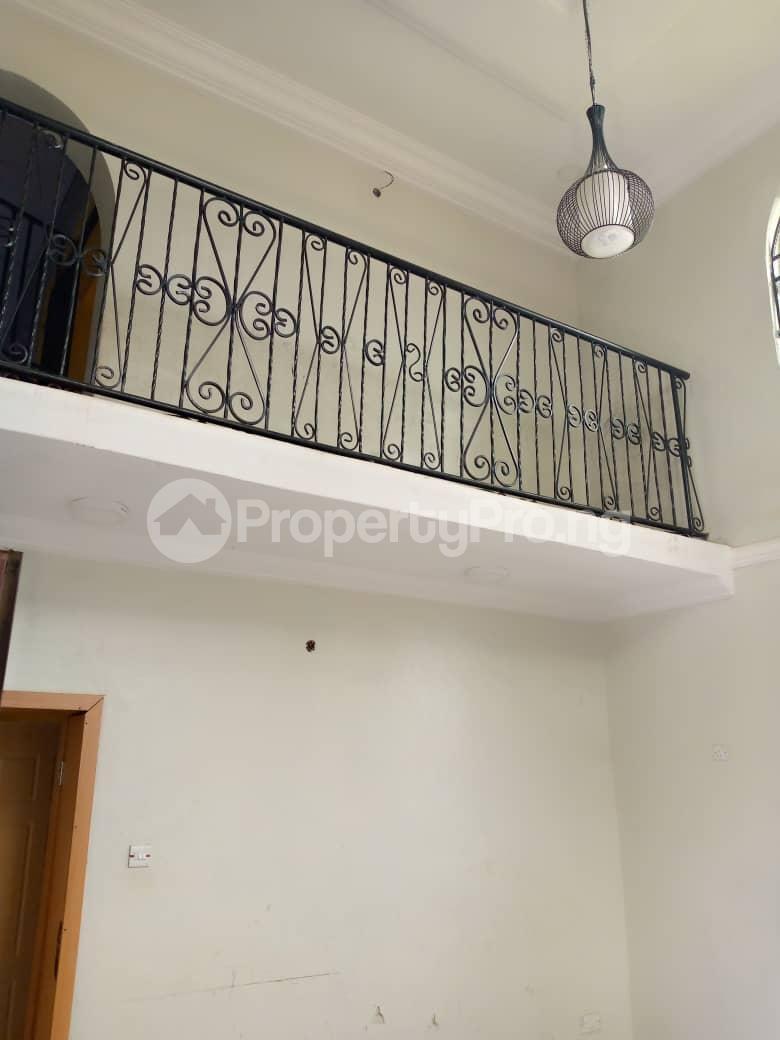 Flat / Apartment for rent Agara Estate. Akala Express Ibadan Oyo - 7