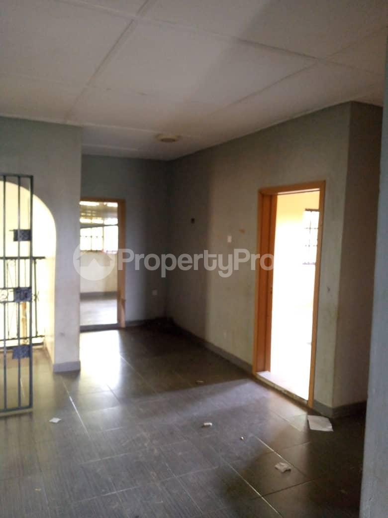 Flat / Apartment for rent Agara Estate. Akala Express Ibadan Oyo - 11