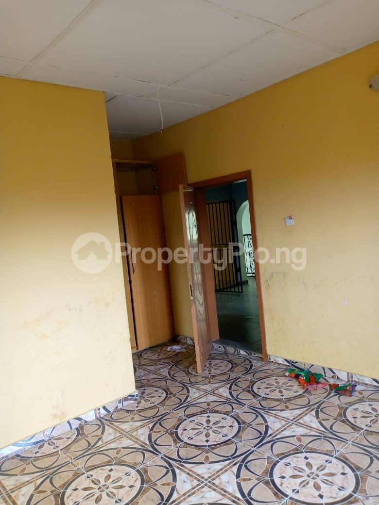 Flat / Apartment for rent Agara Estate. Akala Express Ibadan Oyo - 8