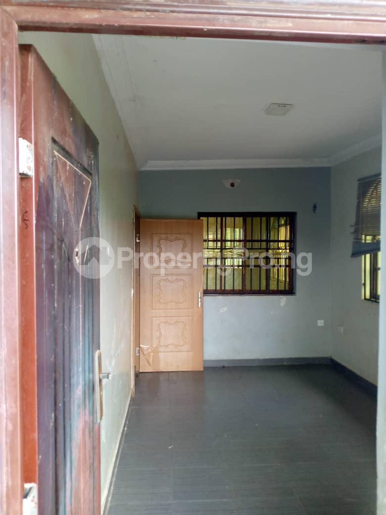 Flat / Apartment for rent Agara Estate. Akala Express Ibadan Oyo - 12
