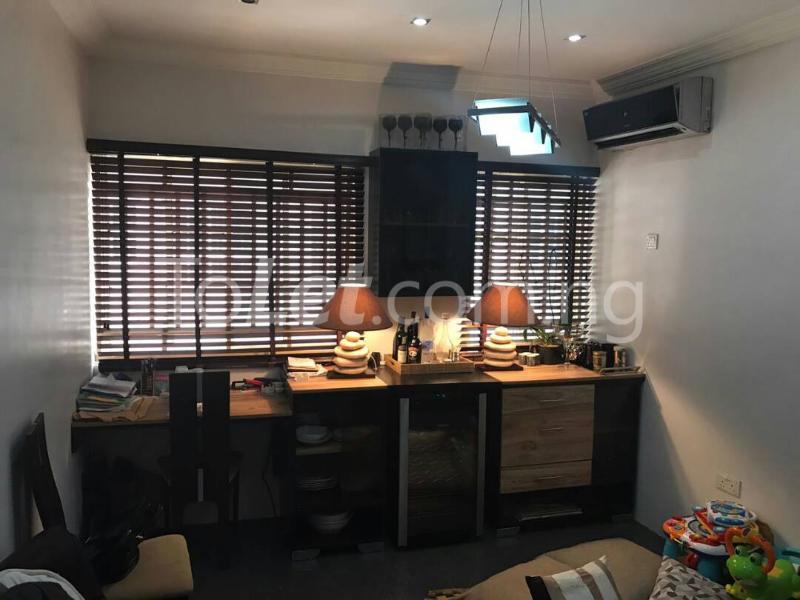 3 bedroom House for sale Harmony Estate Ifako-ogba Ogba Lagos - 12