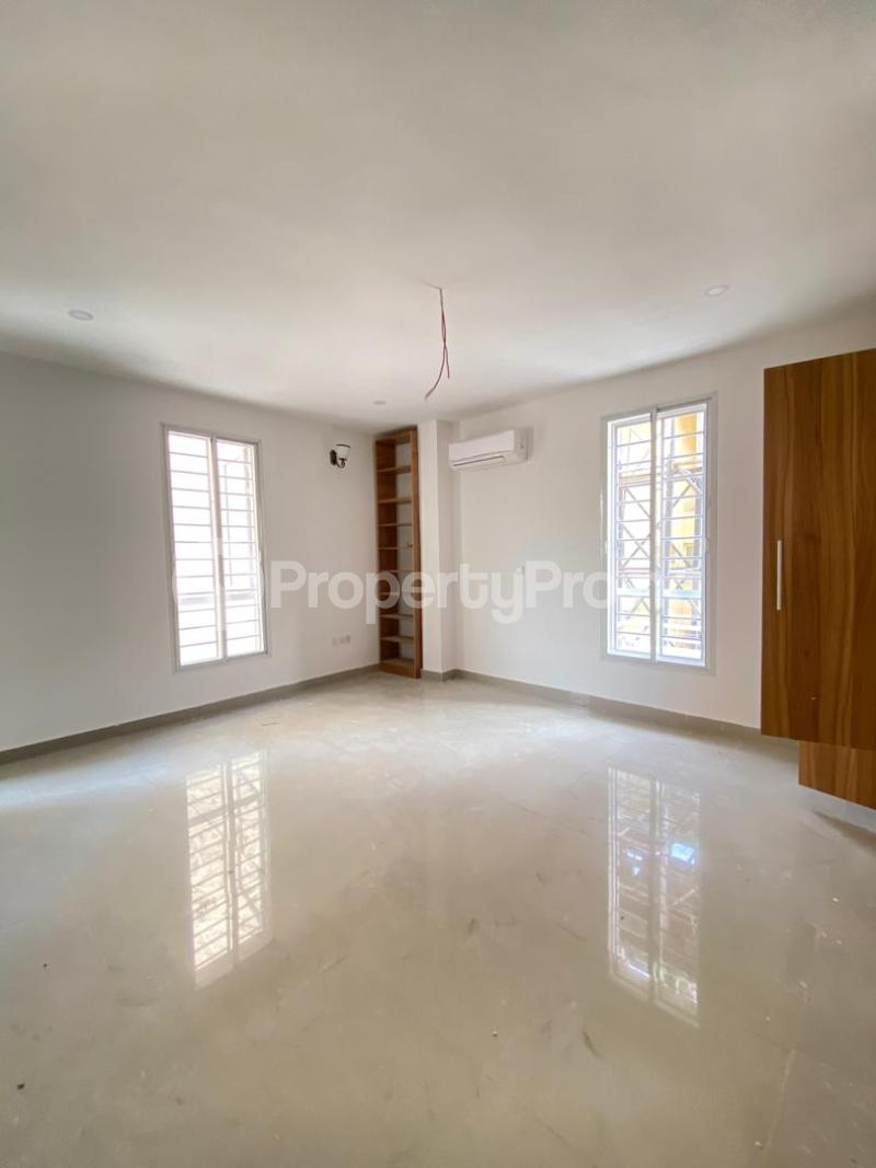 3 bedroom Flat / Apartment for sale Lekki Phase 1 Lekki Lagos - 9
