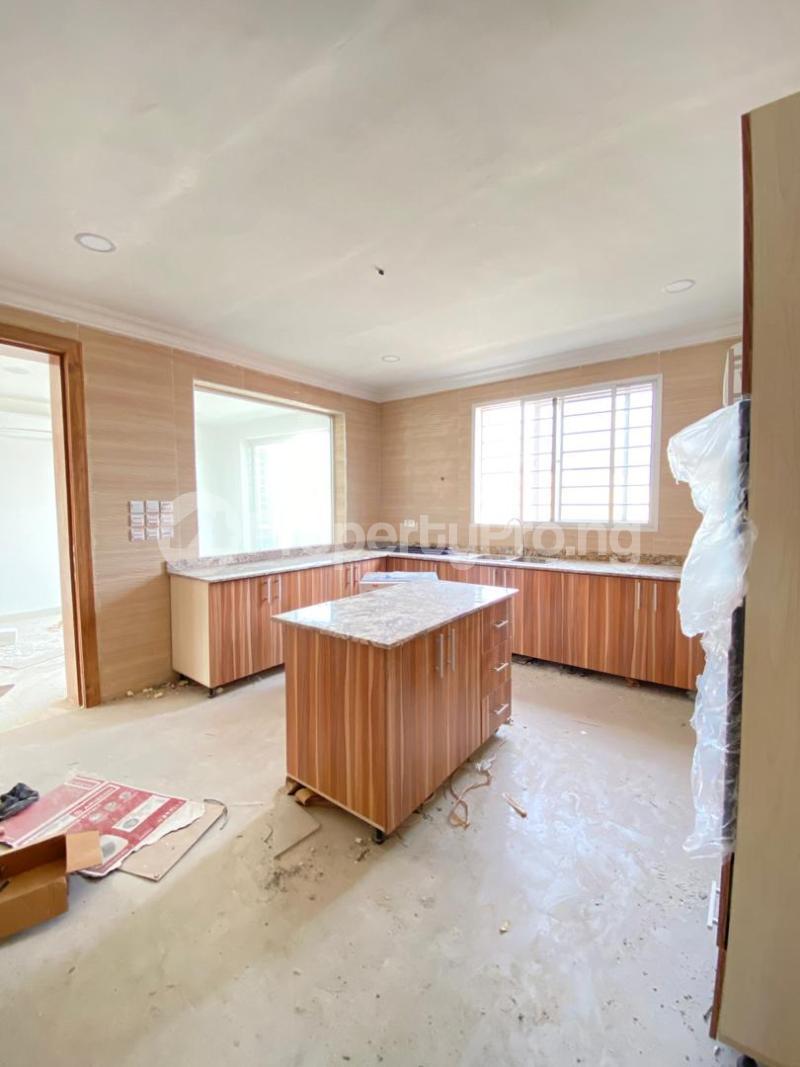 3 bedroom Flat / Apartment for sale Lekki Phase 1 Lekki Lagos - 3