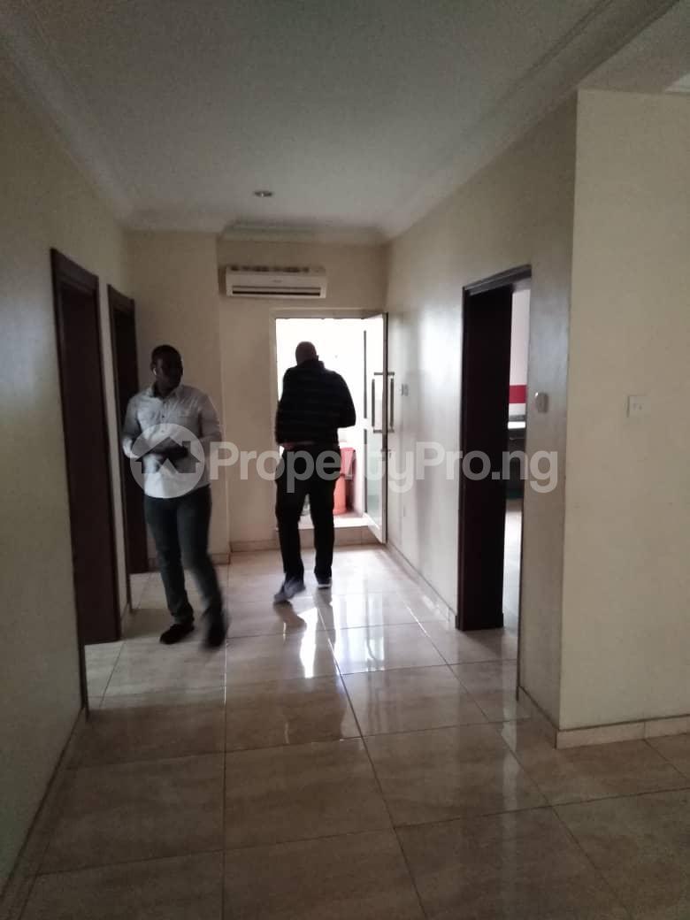 3 bedroom Flat / Apartment for rent ONIRU Victoria Island Lagos - 7