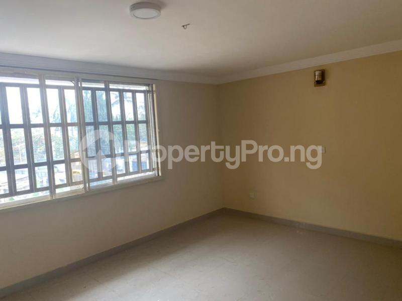 3 bedroom Flat / Apartment for rent Oduduwa Crescent Ikeja GRA Ikeja Lagos - 24