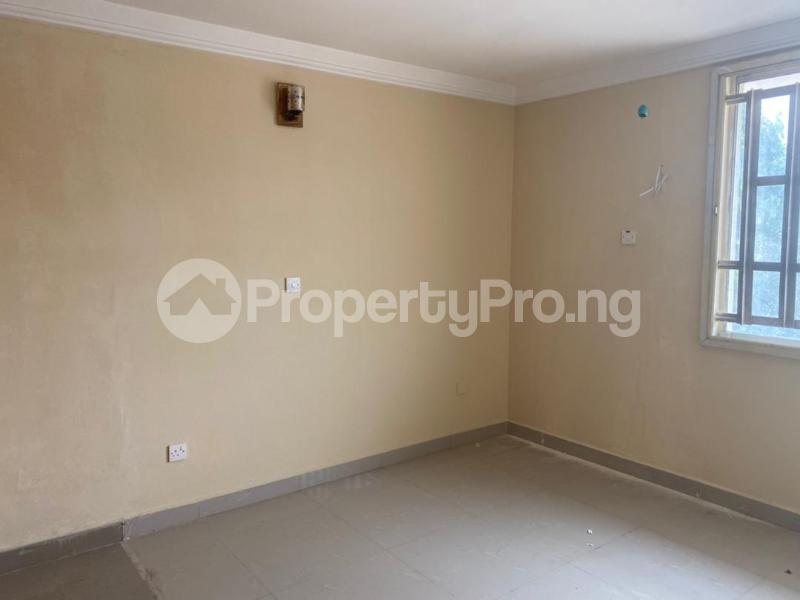 3 bedroom Flat / Apartment for rent Oduduwa Crescent Ikeja GRA Ikeja Lagos - 21