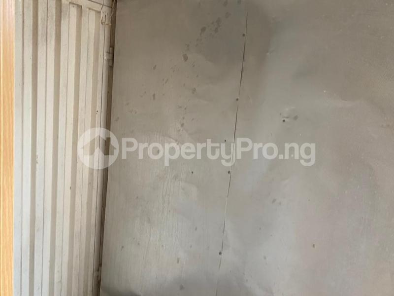 3 bedroom Flat / Apartment for rent Oduduwa Crescent Ikeja GRA Ikeja Lagos - 15