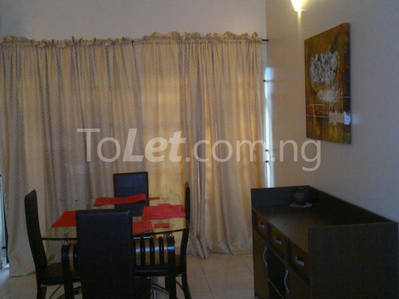 3 bedroom Flat / Apartment for rent Birabi New GRA Port Harcourt Rivers - 5