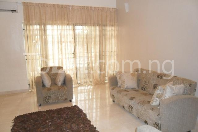 3 bedroom Flat / Apartment for rent Birabi New GRA Port Harcourt Rivers - 7