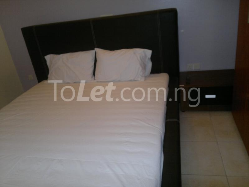 3 bedroom Flat / Apartment for rent Birabi New GRA Port Harcourt Rivers - 2