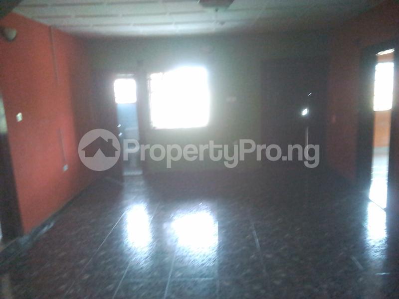 3 bedroom Detached Bungalow House for rent Ipaja ayobo lagos Ayobo Ipaja Lagos - 4