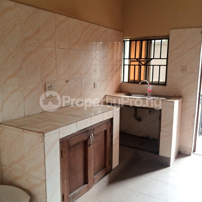 3 bedroom Shared Apartment for rent Value County Estate, Ogidan, Lagos Sangotedo Ajah Lagos - 4