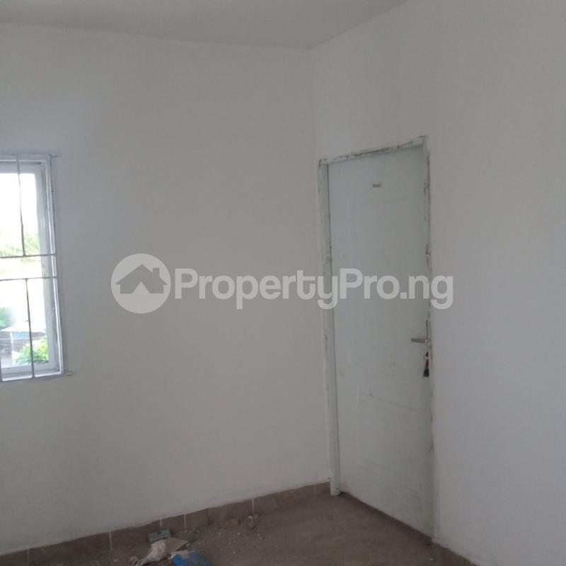 3 bedroom Shared Apartment for rent Value County Estate, Ogidan, Lagos Sangotedo Ajah Lagos - 3