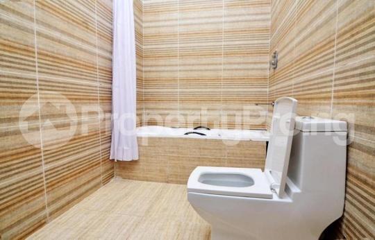 3 bedroom Commercial Property for shortlet - Ikate Lekki Lagos - 6