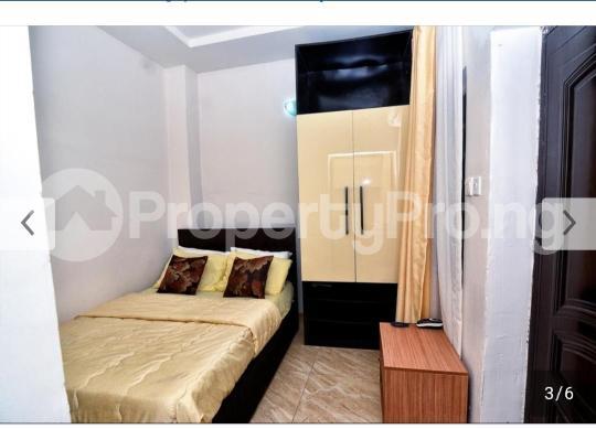 3 bedroom Commercial Property for shortlet - Ikate Lekki Lagos - 12