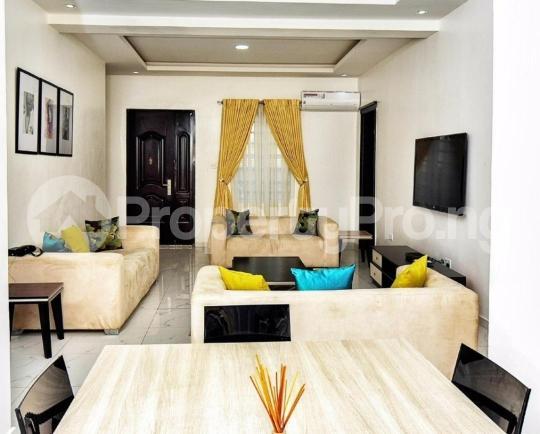 3 bedroom Commercial Property for shortlet - Ikate Lekki Lagos - 0