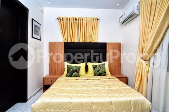 3 bedroom Commercial Property for shortlet - Ikate Lekki Lagos - 8
