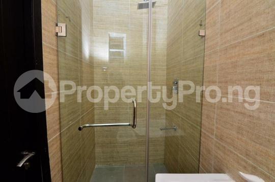 3 bedroom Commercial Property for shortlet - Ikate Lekki Lagos - 11