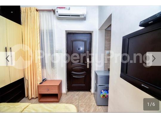 3 bedroom Commercial Property for shortlet - Ikate Lekki Lagos - 13