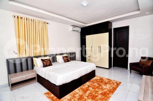 3 bedroom Commercial Property for shortlet - Ikate Lekki Lagos - 4