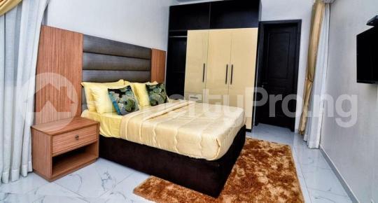 3 bedroom Commercial Property for shortlet - Ikate Lekki Lagos - 10