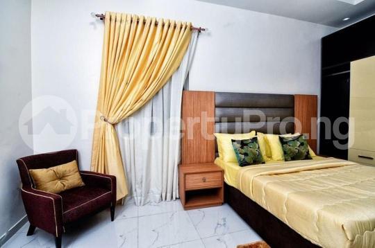 3 bedroom Commercial Property for shortlet - Ikate Lekki Lagos - 7