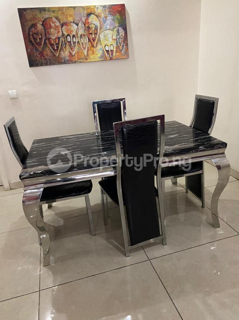 3 bedroom Self Contain Flat / Apartment for shortlet ... Victoria Island Extension Victoria Island Lagos - 6