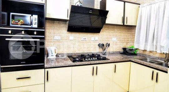 3 bedroom Commercial Property for shortlet - Ikate Lekki Lagos - 9