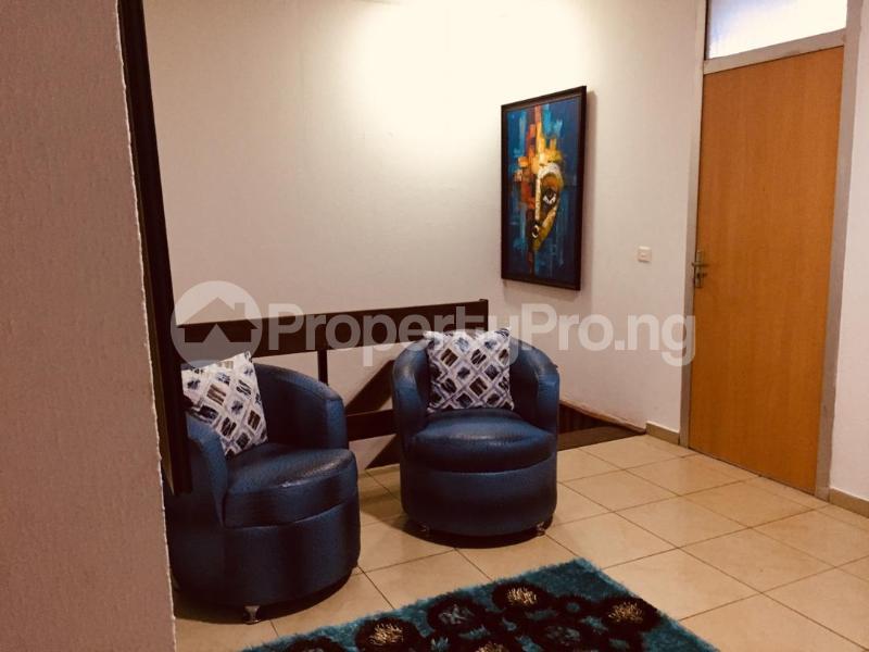 3 bedroom Studio Apartment Flat / Apartment for shortlet 1004 1004 Victoria Island Lagos - 6