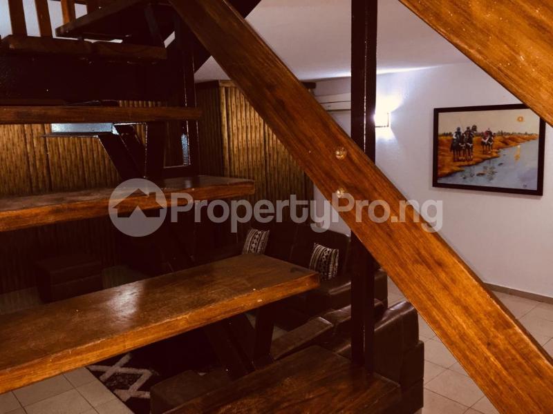 3 bedroom Studio Apartment Flat / Apartment for shortlet 1004 1004 Victoria Island Lagos - 13
