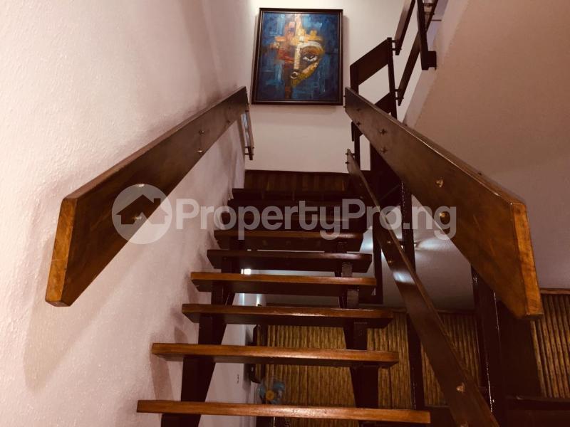3 bedroom Studio Apartment Flat / Apartment for shortlet 1004 1004 Victoria Island Lagos - 3