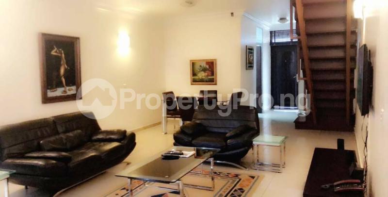 3 bedroom Studio Apartment Flat / Apartment for shortlet 1004 1004 Victoria Island Lagos - 9