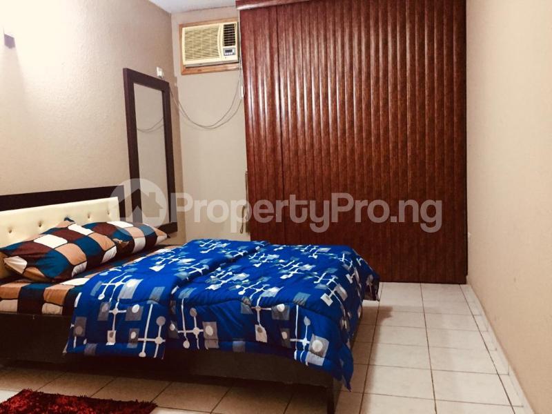 3 bedroom Studio Apartment Flat / Apartment for shortlet 1004 1004 Victoria Island Lagos - 12