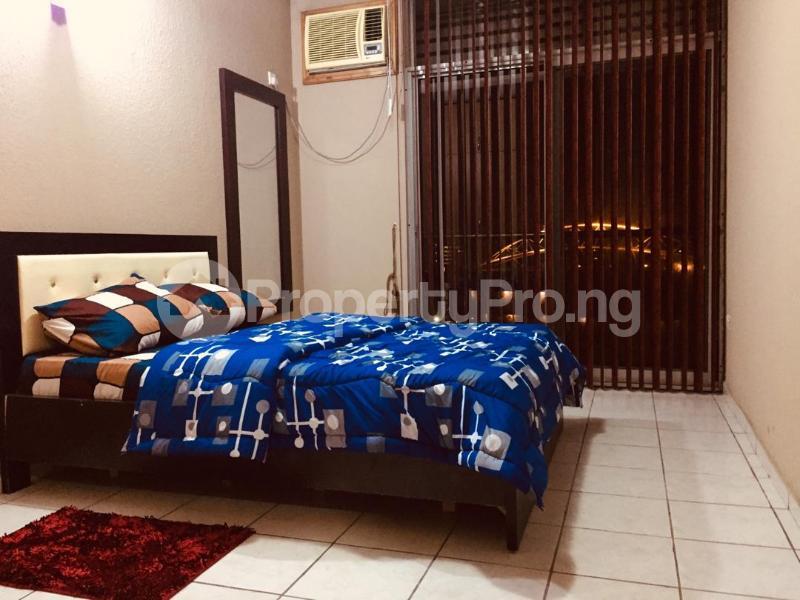 3 bedroom Studio Apartment Flat / Apartment for shortlet 1004 1004 Victoria Island Lagos - 10