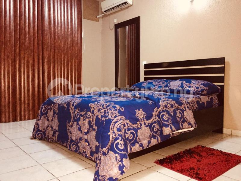 3 bedroom Studio Apartment Flat / Apartment for shortlet 1004 1004 Victoria Island Lagos - 7