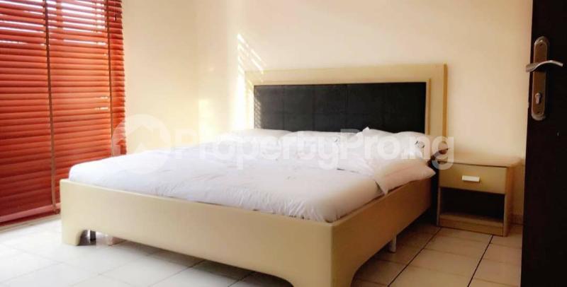 3 bedroom Studio Apartment Flat / Apartment for shortlet 1004 1004 Victoria Island Lagos - 16