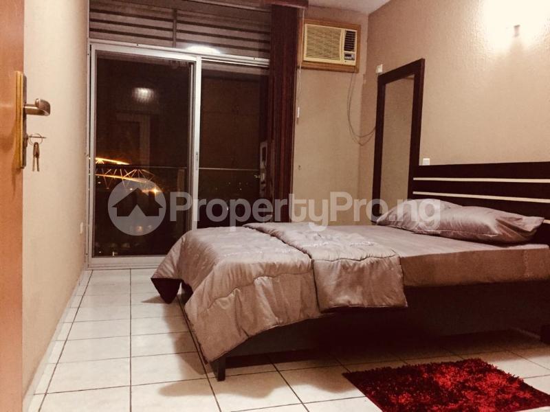 3 bedroom Studio Apartment Flat / Apartment for shortlet 1004 1004 Victoria Island Lagos - 8