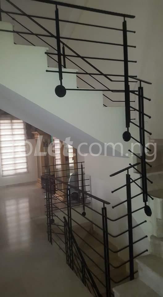 3 bedroom House for rent Lekki Phase 1 Lekki Phase 1 Lekki Lagos - 6