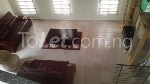 3 bedroom House for rent Lekki Phase 1 Lekki Phase 1 Lekki Lagos - 2